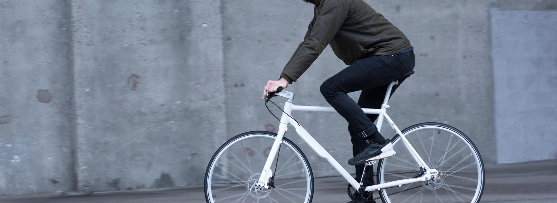 Bisiklet Sporu ve Yürüyüş Sporu Hakkında Bilgiler